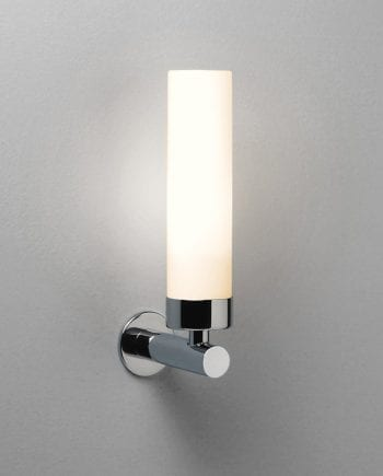 Tube Vegglampe-0