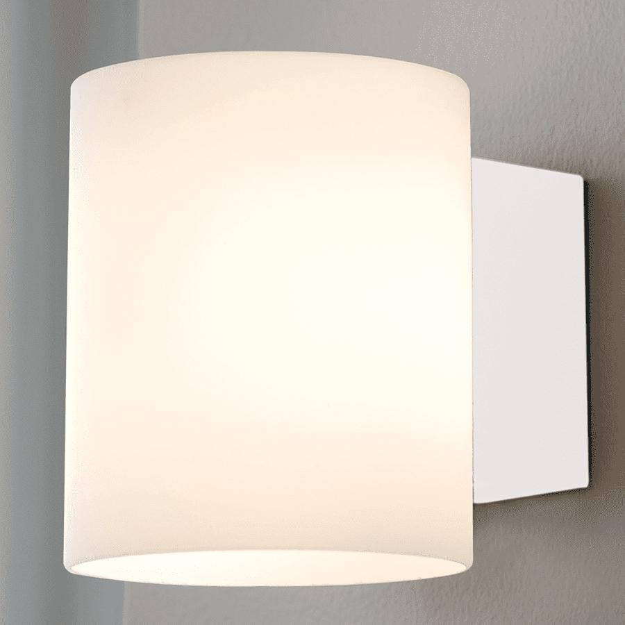 Herstal Evoke Vegglampe 12 cm-52655