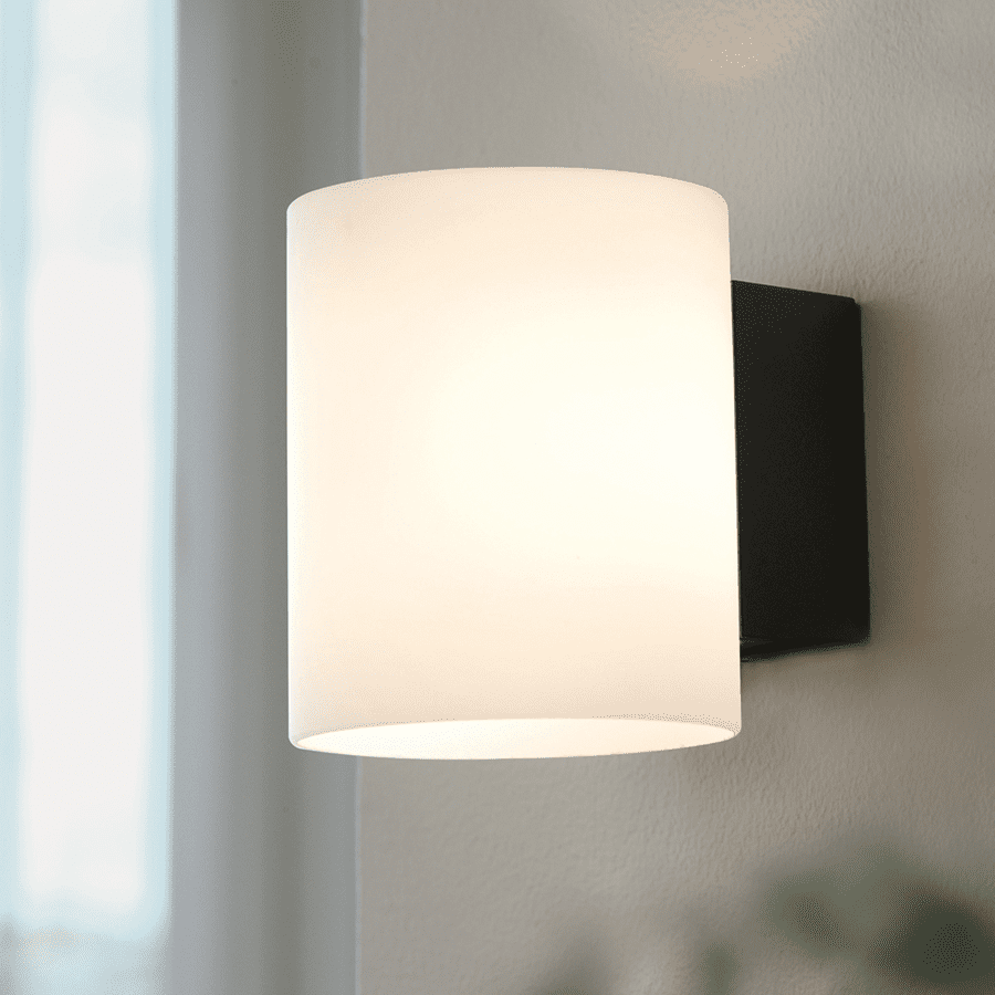 Herstal Evoke Vegglampe 12 cm-52654