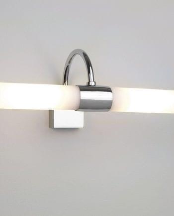Dayton Vegglampe-0