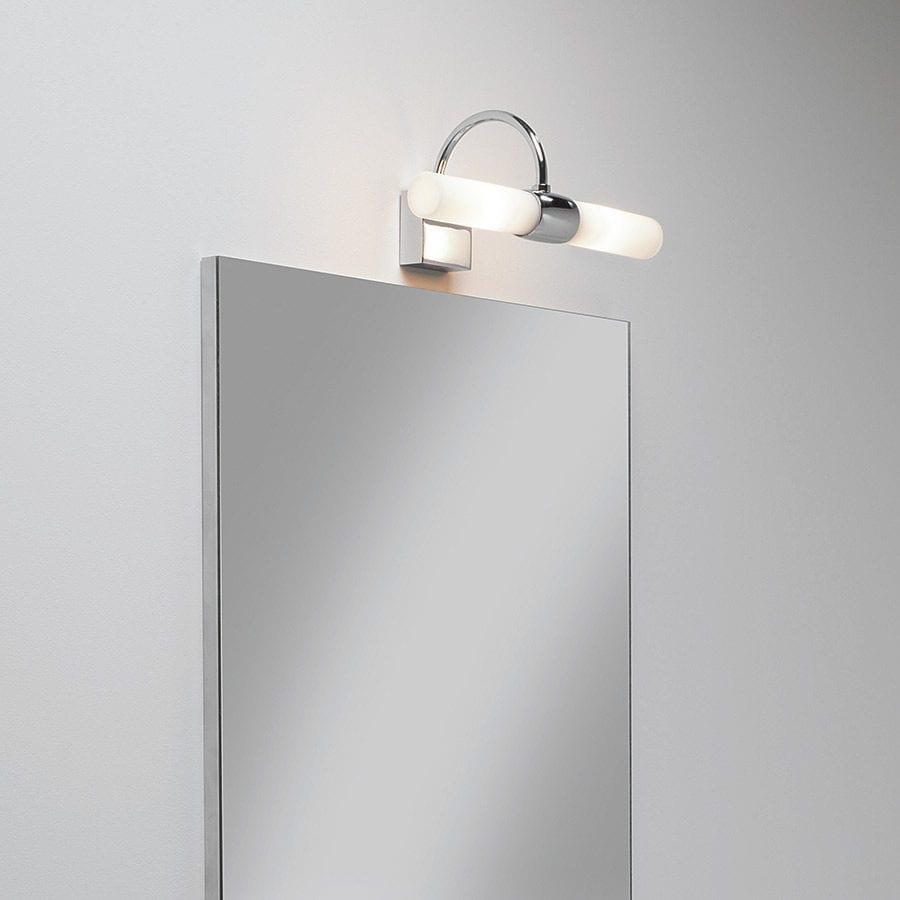 Dayton Vegglampe-61906