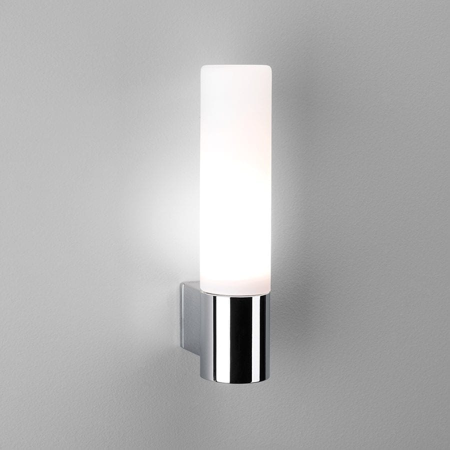 Bari Vegglampe-0