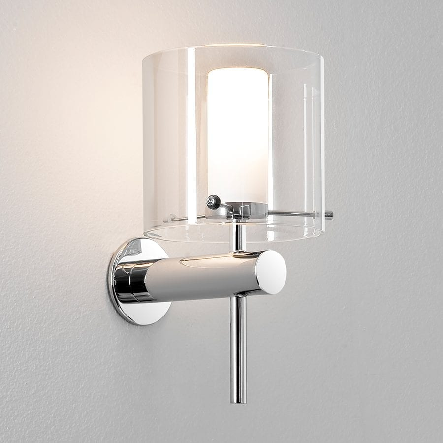 Arezzo Vegglampe-0