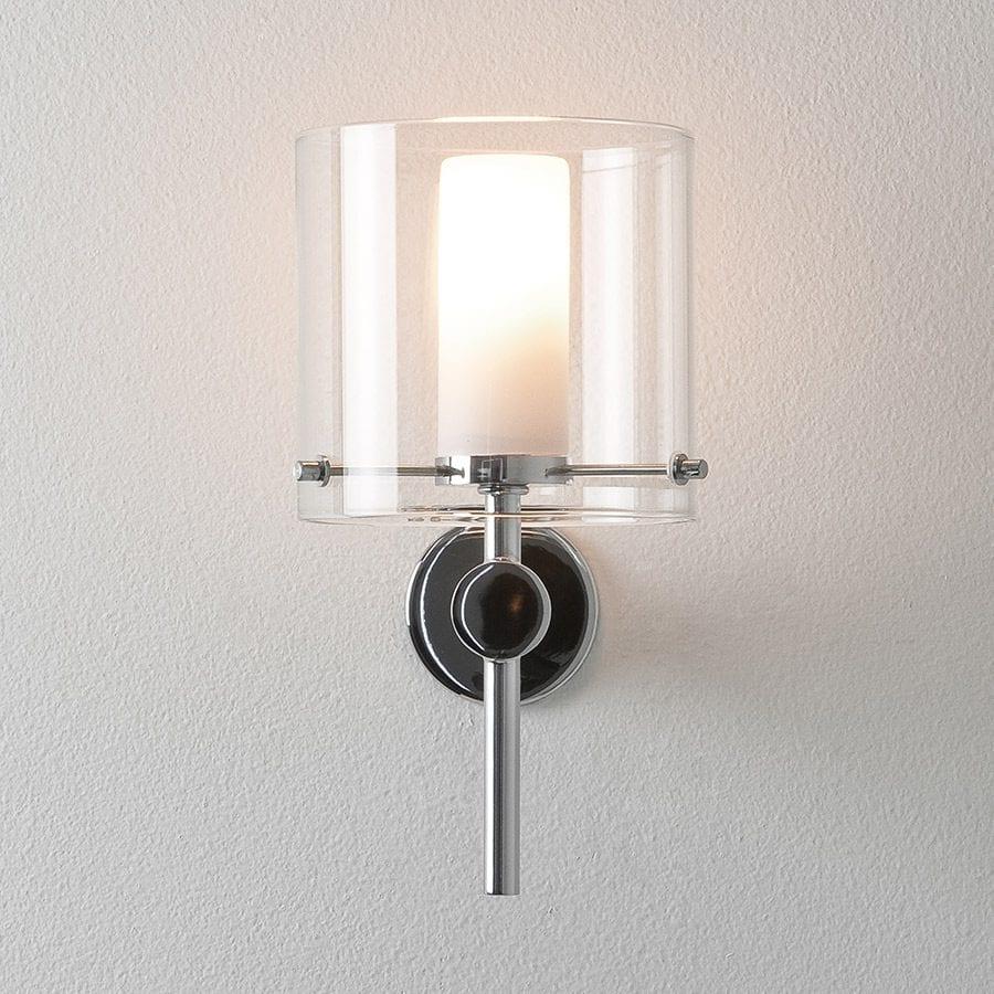 Arezzo Vegglampe-61883