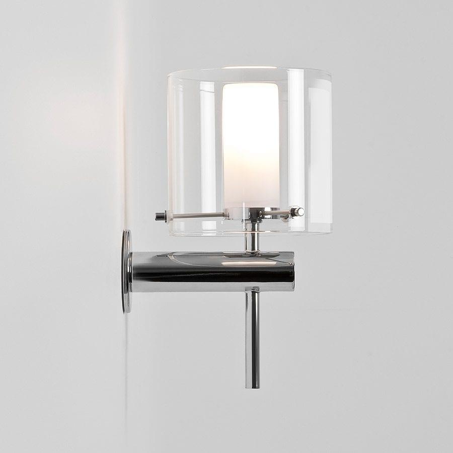 Arezzo Vegglampe-61886