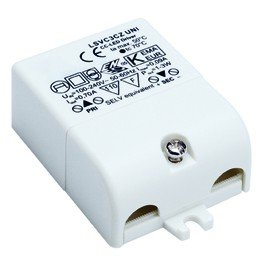 1-3W 700mA LED Driver-0