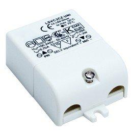 1-3W 700mA LED Driver-34501