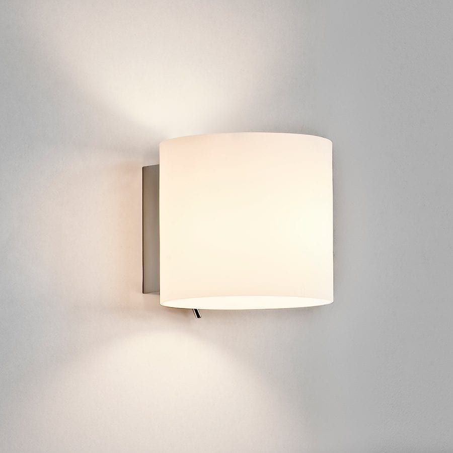 Luga Vegglampe-61935