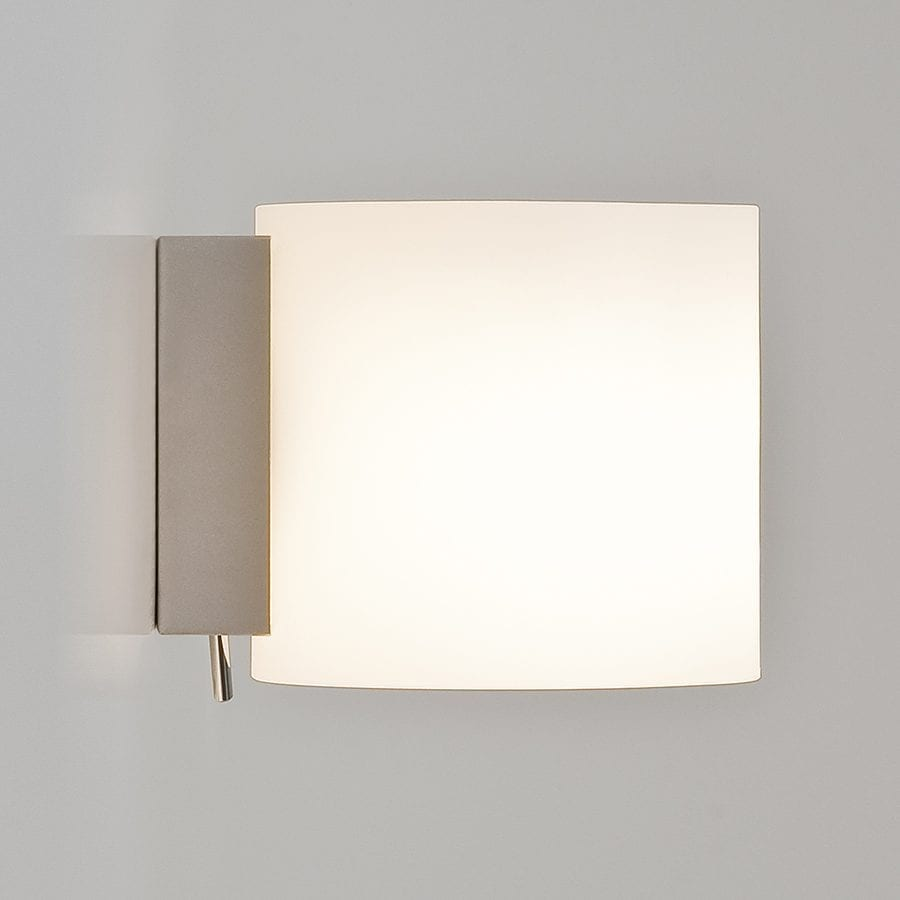 Luga Vegglampe-61937