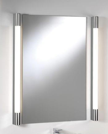 Palermo 900 Vegglampe-0