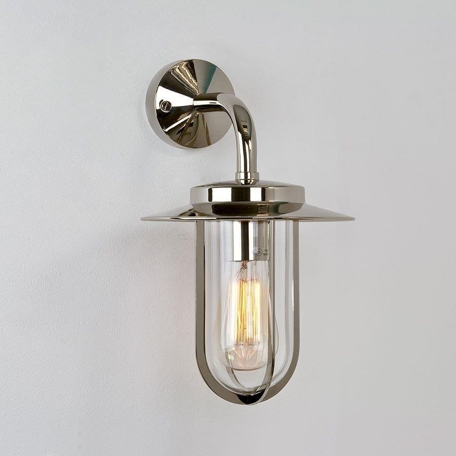 Montparnasse Vegglampe-56998