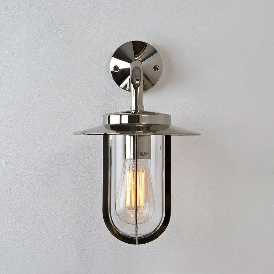 Montparnasse Vegglampe-56999
