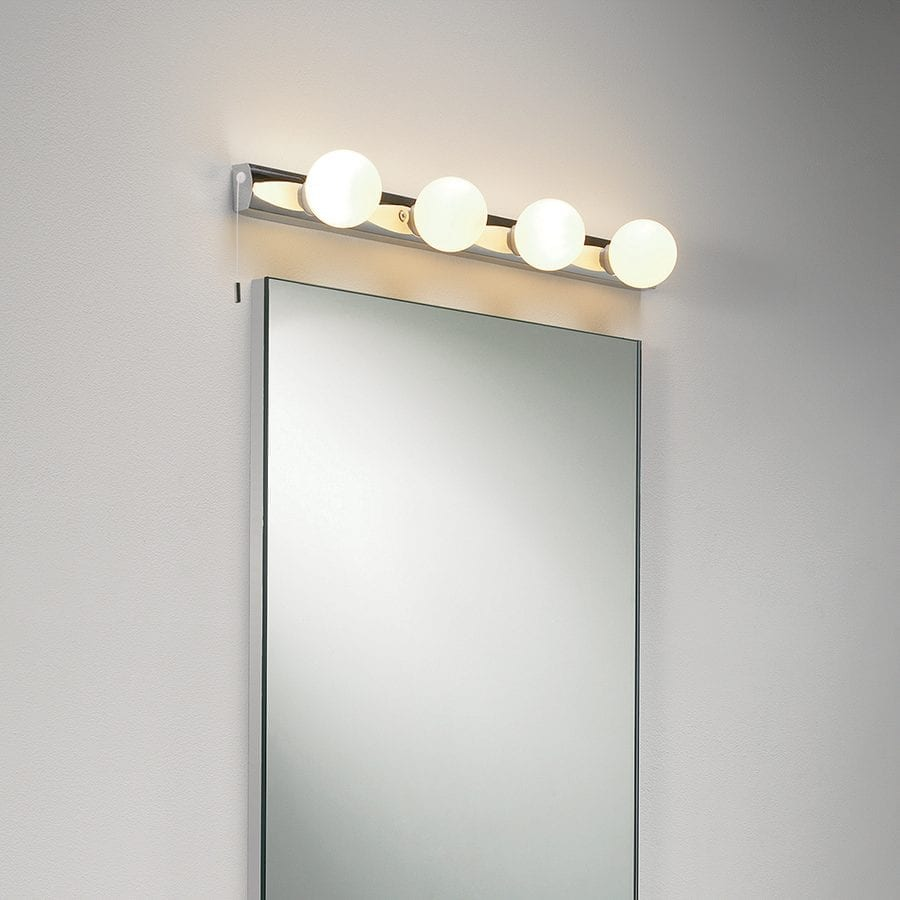 Cabaret 4 Vegglampe-0