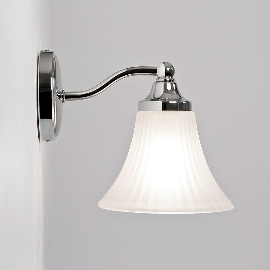 Nena Vegglampe-62913