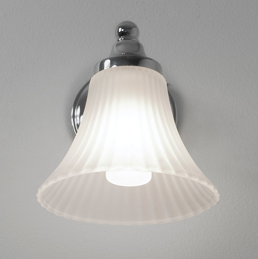 Nena Vegglampe-62914
