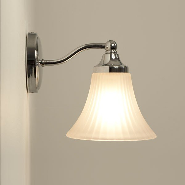 Nena Vegglampe-39953