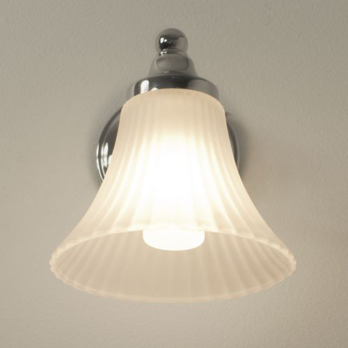Nena Vegglampe-39954