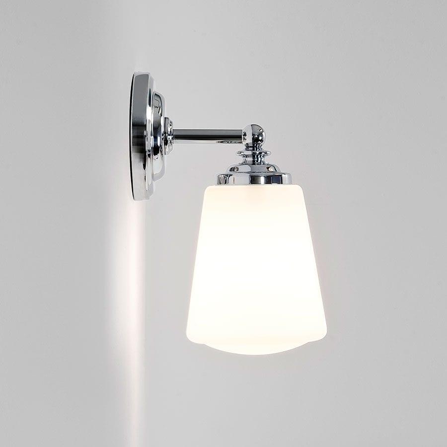 Anton Vegglampe-0
