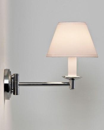 Grosvenor Vegglampe-0