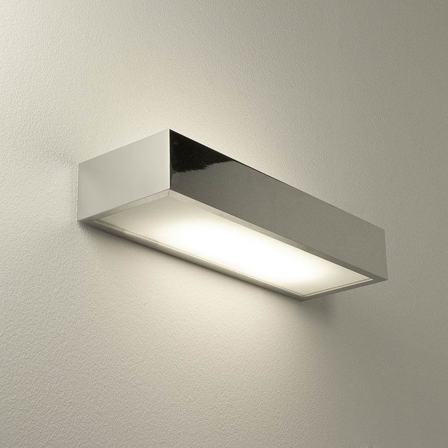 Tallin 300 Vegglampe-62016
