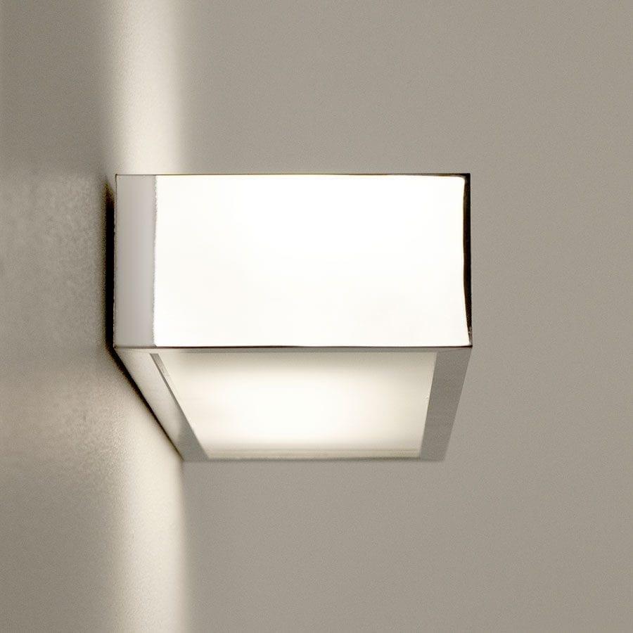 Tallin 300 Vegglampe-62017