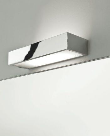 Tallin 300 Vegglampe-0