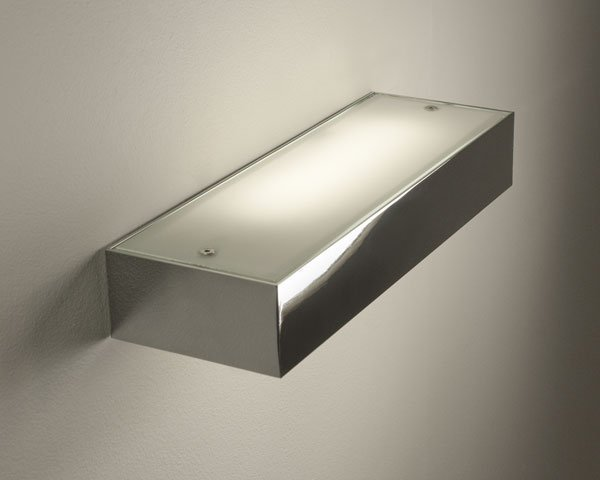 Tallin 900 Vegglampe-36925