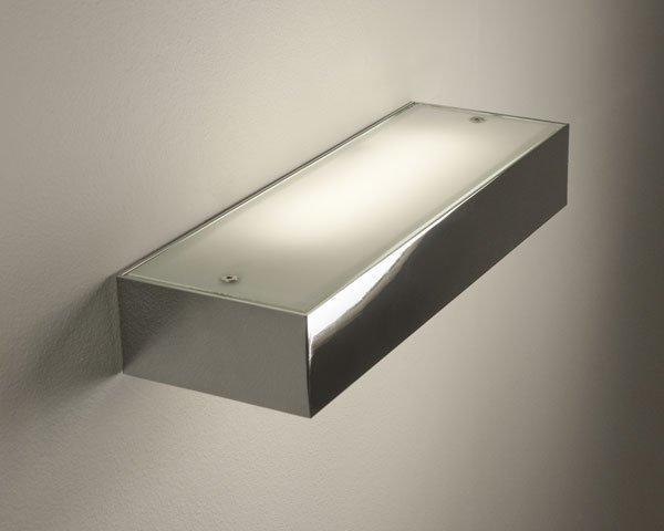 Tallin 300 Vegglampe-36928
