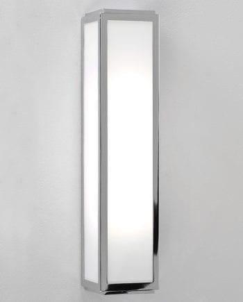 Mashiko 360 Vegglampe-0