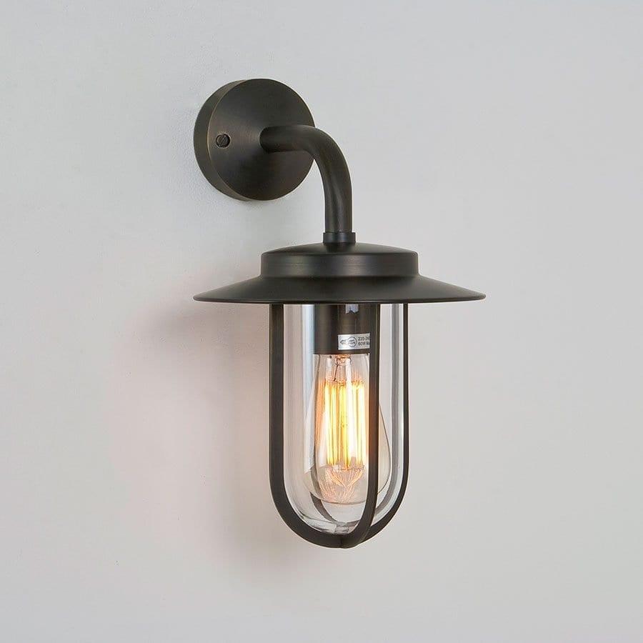 Montparnasse Vegglampe-56997