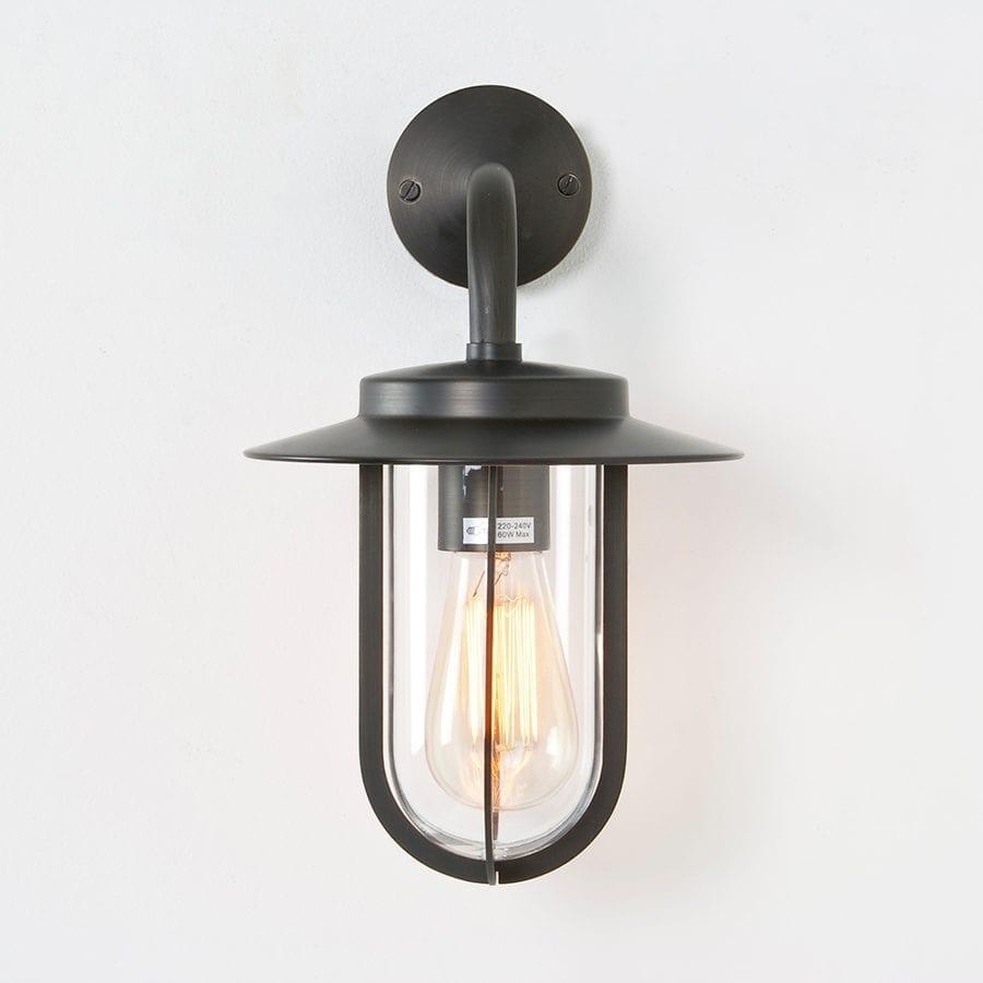Montparnasse Vegglampe-57005