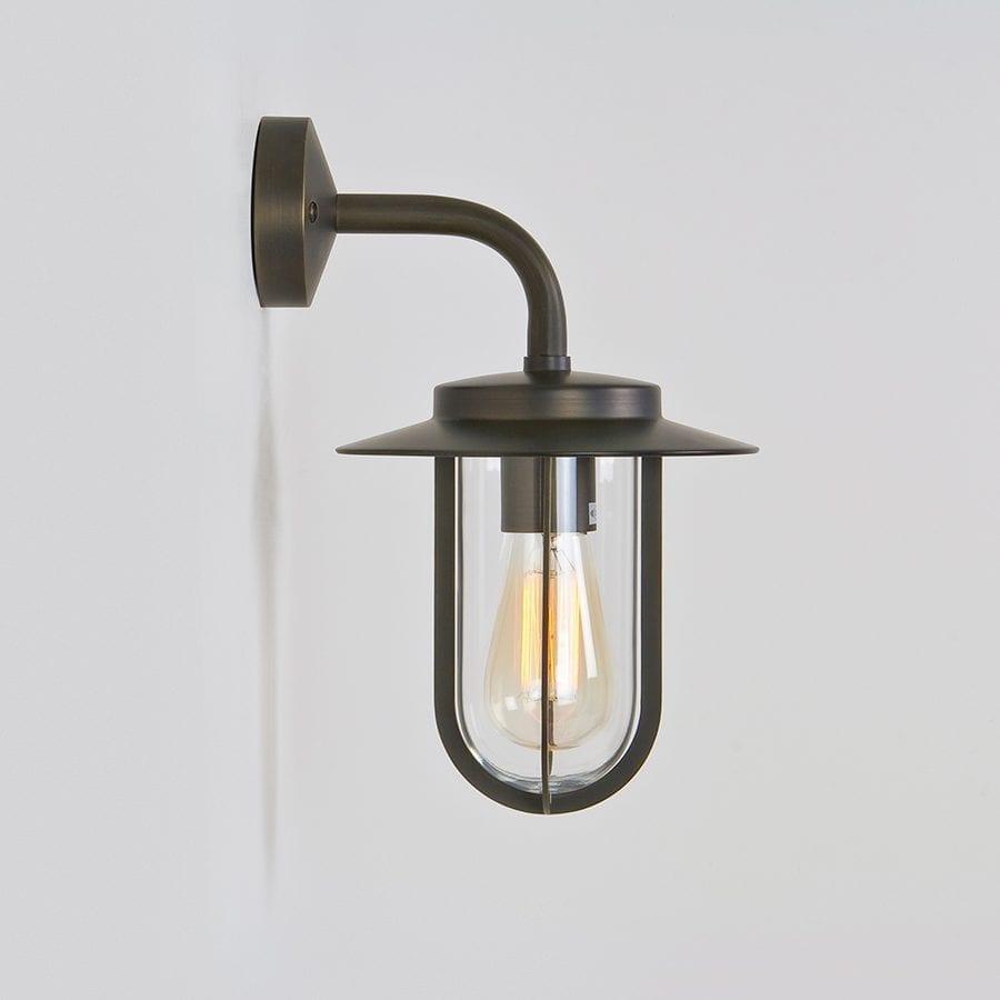 Montparnasse Vegglampe-57000