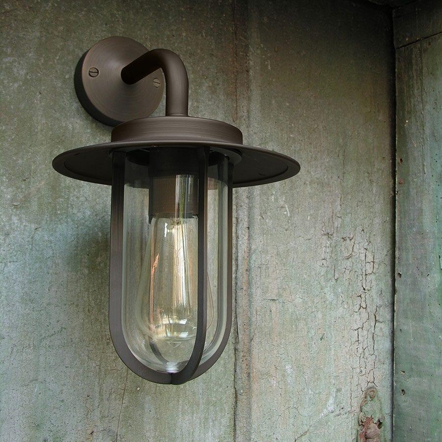 Montparnasse Vegglampe-57003