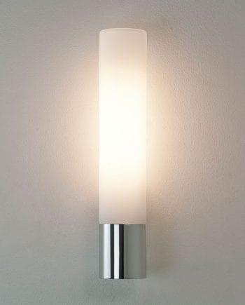 Kyoto 365 Vegglampe-0