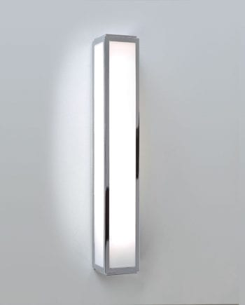 Mashiko 500 Vegglampe-0