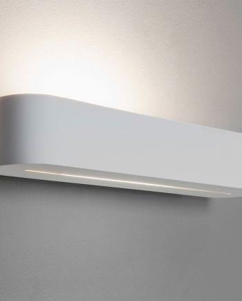 Veneto 300 Vegglampe-0