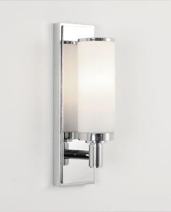 Verona Vegglampe-0