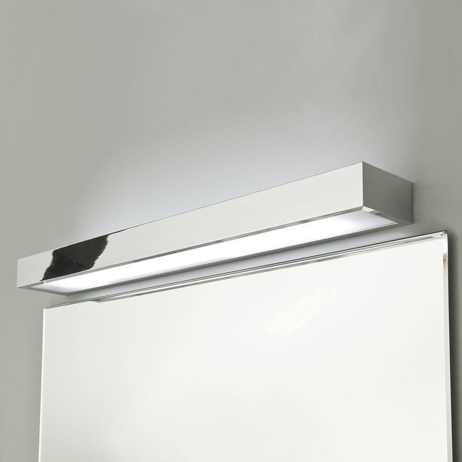 Tallin 600 Vegglampe-61994