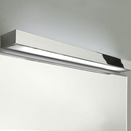 Tallin 900 Vegglampe-0
