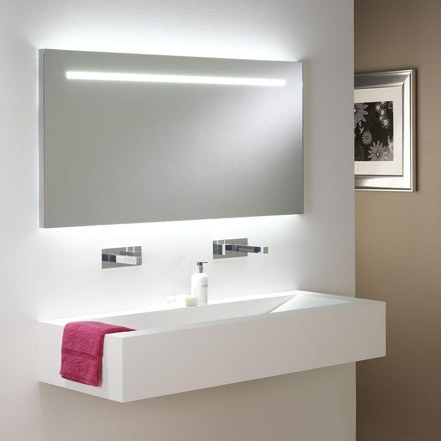 Flair 1250 Speil -0