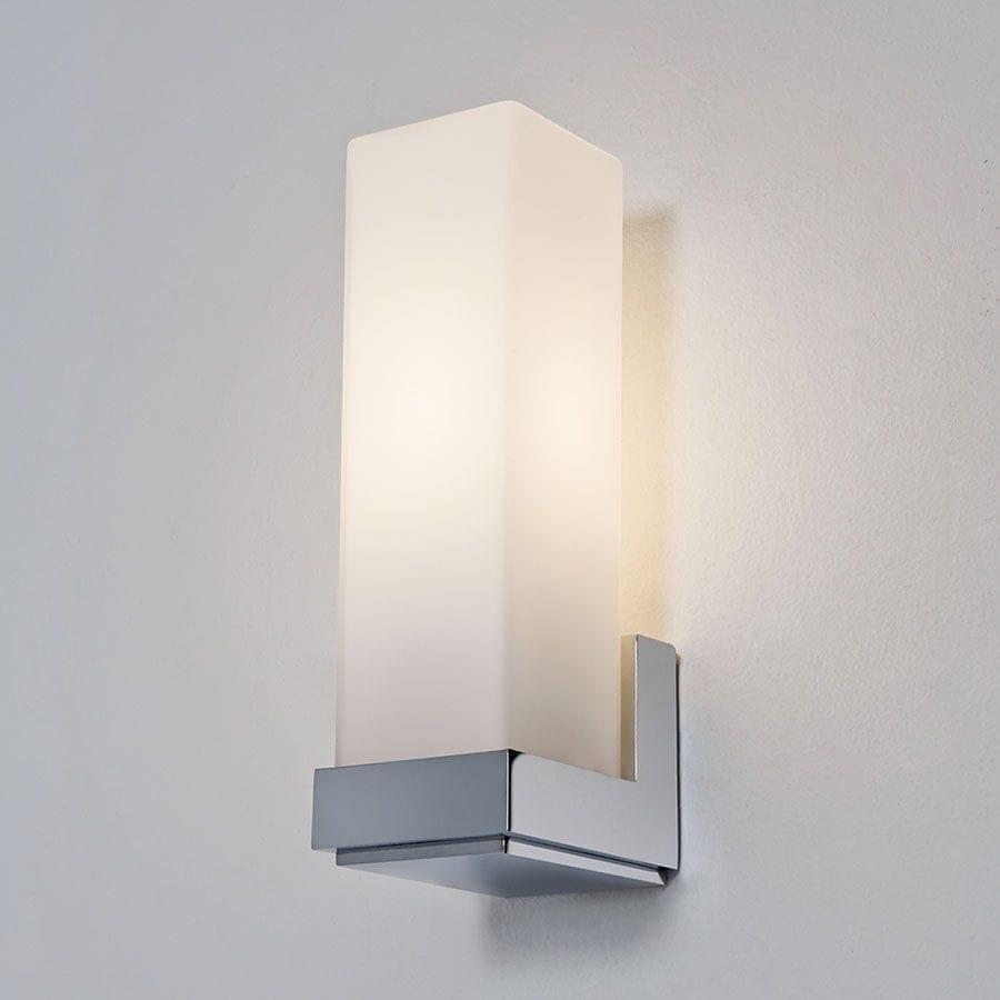 Taketa Vegglampe-68391