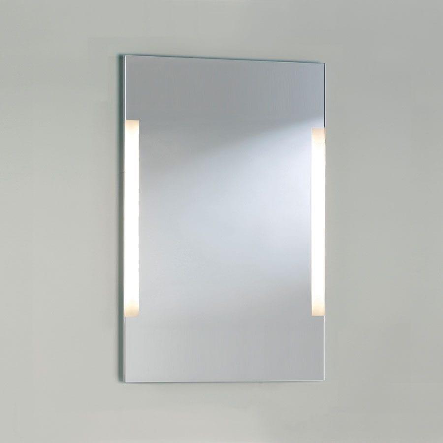 Imola 900 Speil-62160