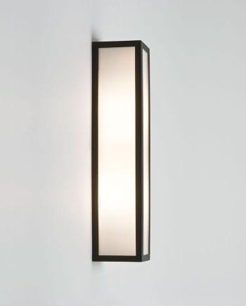 Salerno Vegglampe-0