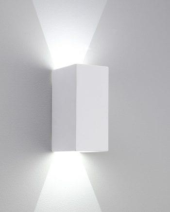 Parma 160 LED Vegglampe-0