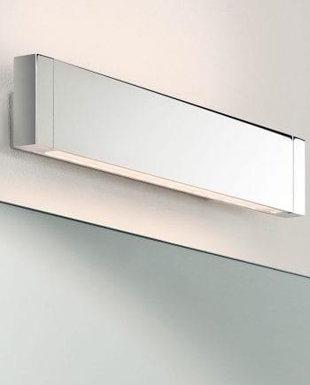 Bergamo 300 LED Vegglampe-0