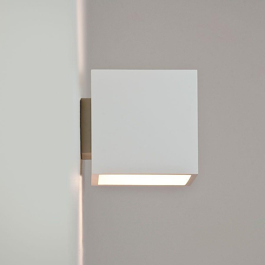 Pienza Vegglampe-62159