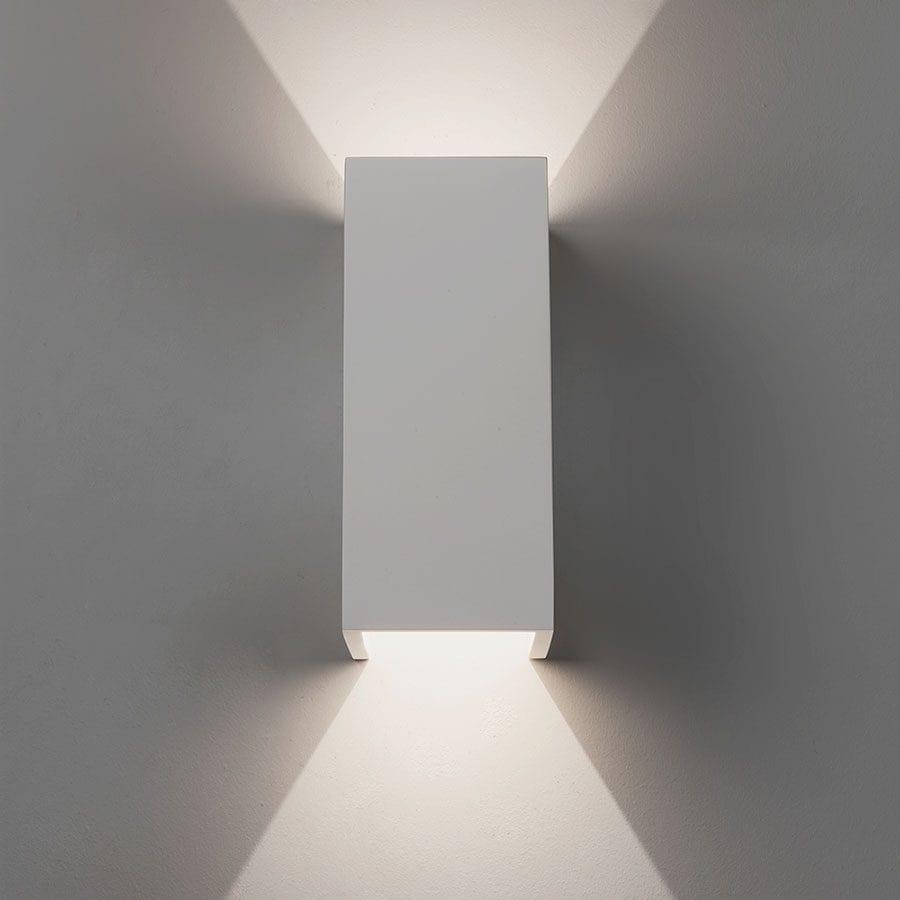 Parma 210 Vegglampe-68378