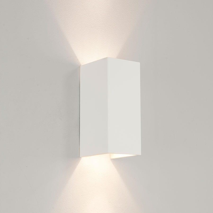 Parma 210 Vegglampe-0