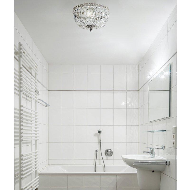 Empire Lancelot Bathroom, 418-35887