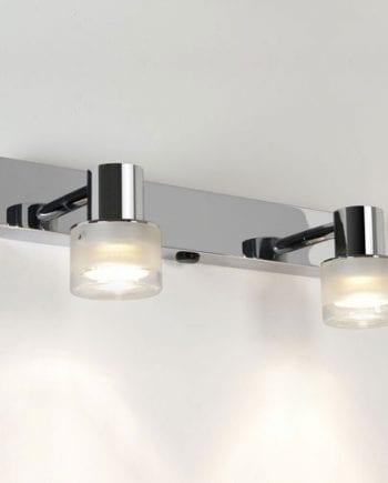 Tokai Twin Vegglampe-0
